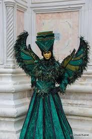 carnevale costumes masquerade venice venezia veneto dressmaking calicolaine