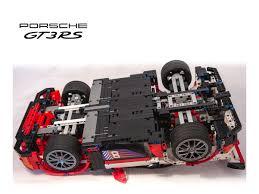 porsche 911 gt3 rs top speed lego ideas porsche 911 gt3 rs