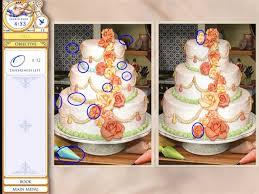 dream day wedding bella italia walkthrough guide u0026 tips big fish