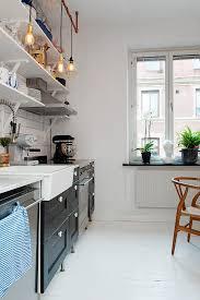 cuisine boheme chic cuisine boheme 100 images astuce deco salle de bain 11 d233co