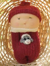 sueanns nwpr blog handmade gifts so cute loversiq