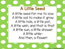 Halloween Kid Poems Best 20 Poems For Kindergarten Ideas On Pinterest Kindness Poem