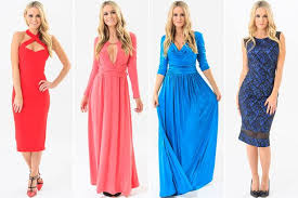 christmas party dresses 12 stylish christmas party dress offers that ll save you a fortune
