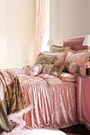 170 best bedding images on pinterest bedroom ideas bedrooms and
