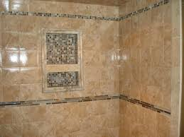 Tile For Shower by Elegant Bathroom Shower Tile Homeoofficee Com