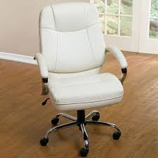 100 tall office chairs nz liberty task chair ergonomic