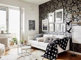 white living room ideas 48 black and white living room ideas decoholic