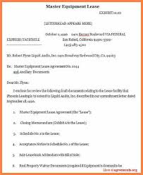 equipment rental agreement form canelovssmithlivecoequipment