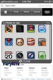 best dreamboard themes for iphone 6 top best cydia dreamboard themes for iphone very rite
