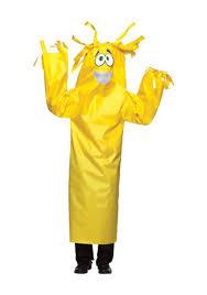 wacky halloween costume ideas yellow wacky wiggler costume costumes