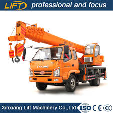 price of mobile crane price of mobile crane suppliers and