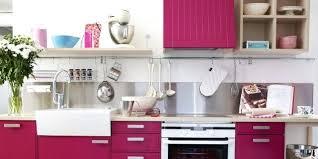 kitchen theme ideas for apartments kitchen decor ideas fitbooster me