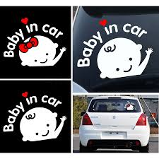 car rear window stickers car rear window stickers suppliers and