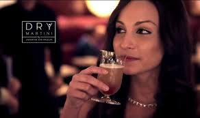 red martini restaurant video dry martini by javier de las muelas speakeasy u0026 the academy