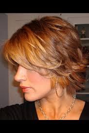 short flippy hairstyles pictures 15 best lulu images on pinterest lulu hairstyles hairstyle and