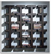 living room wall mounted cd storage shelves within mount rack