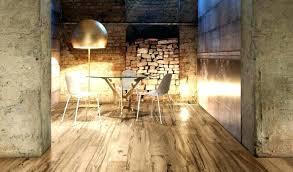 floor and decor arlington heights floor and decor arlington heights fantastic floor and decor heights