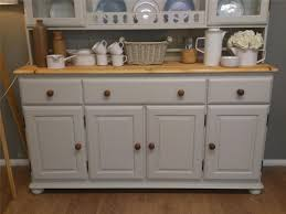 Shabby Chic Kitchen Furniture by Etsy Shabby Chic Furniture Choosing The Shabby Chic Furniture