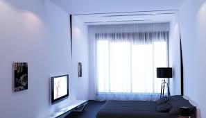 Home Interior Design Ideas Photos Small Home Interior Design Ideas Interior Design Ideas For Small