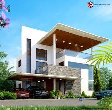 100 download apk home design 3d outdoor garden 100 download