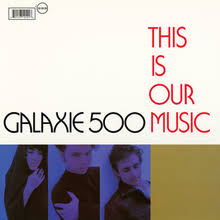500 photo album this is our galaxie 500 album