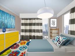 301 Moved Permanently by Pinterest Childrens Bedroom Ideas Thraam Com