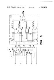 1999 freightliner fld120 wiring diagram 1999 wiring diagrams
