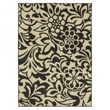 Purple And Grey Area Rugs Interior Magnificent Gray And White Area Rugs Purple And Gray