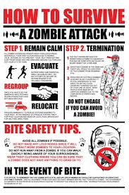 best 25 zombie survival kits ideas only on pinterest apocalypse