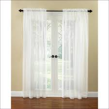 living room camouflage curtains curtain hardware thick lace