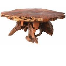 round wood coffee table rustic good round rustic coffee table on rustic wood round coffee table