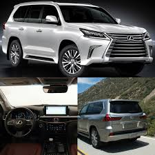 lexus suvs 2017 2017 lexus 7 seater suv car wallpaper hd