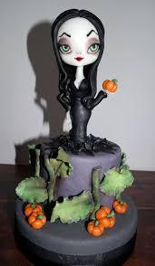 65 best fondant halloween images on pinterest halloween foods