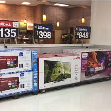 target lanesboro black friday hours find out what is new at your pittsfield walmart 555 hubbard ave
