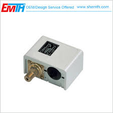 nissan titan ac recharge port ac pressure switch ac pressure switch suppliers and manufacturers