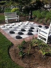 Backyard Fun Ideas For Kids 358 Best Garden Ideas For Kids Images On Pinterest Kid Garden