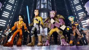 update disney infinity 3 0 u2013 rebels figurines confirmed rise