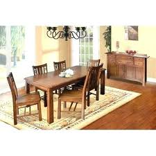 furniture stores dining tables dining room furniture stores loon peak dining set dining room