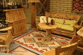 Mexican Patio Ideas by Outdoor Mexican Outdoor Furniture Stunning Pictures Ideas