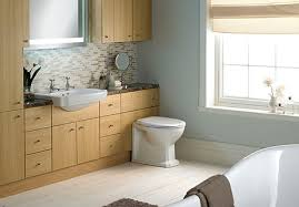 Fitted Bathroom Ideas Book Of Fitted Bathroom Furniture Ideas In Spain By Noah Eyagci