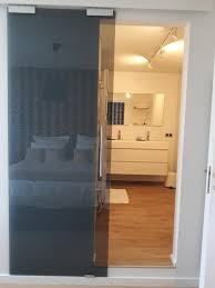 chambre particuliere table et chambre particulière chambres d hôtes mons