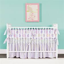 modern baby bedding ideas the holland