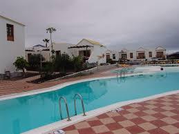 club montecastillo apartments caleta de fuste fuerteventura