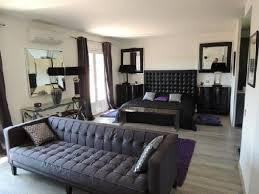 chambre d hote gassin bastide de belieu une chambre d hotes dans le var en provence