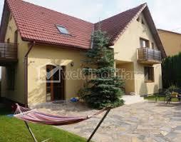 maison 5 chambres a vendre id p6731 maison 5 chambres à vendre europa cluj napoca welt