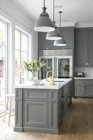 idee peinture meuble cuisine repeindre ses meubles de cuisine avec peindre meuble cuisine beau