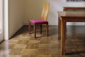 wood parquet flooring is it to bring it back