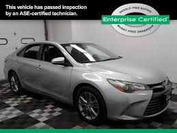 toyota camry used toyota camry for sale in paterson nj edmunds