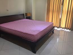 Bedroom Furniture Companies List 2 Bedrooms U2013 Penny Lane Real Estate Ghana Limited