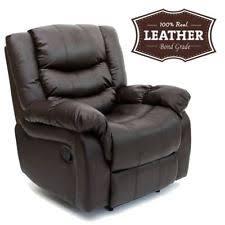 Bargain Armchairs Children U0027s Sofas U0026 Armchairs Ebay
